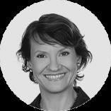 Dr. Elizabeth Menzel